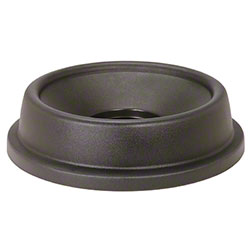 Continental Huskee™ Funnel Top Lids