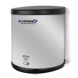 Palmer BluStorm HD950 Handsfree High Speed Dryer - 120 V