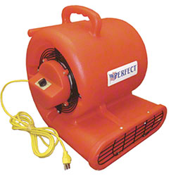Perfect® Commercial Airmover