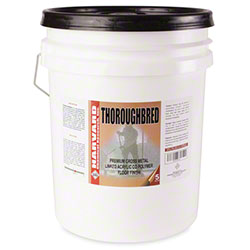 Floor Finishes Chemicals Cleansmart Janitorial Supplies Inc