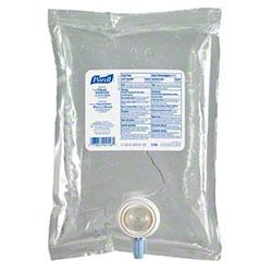 GOJO® Purell® Advanced Instant Hand Sanitizer Gel