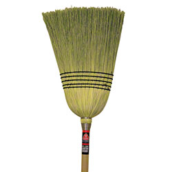 O Cedar® 100% Corn Janitor Broom