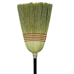 O Cedar® Janitor Corn Broom