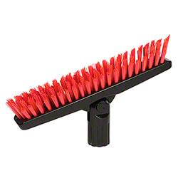 O Cedar® Grout Brush