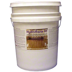 Perma Hydrothane HT Water-Based Wood Finish - 5 Gal. Pail