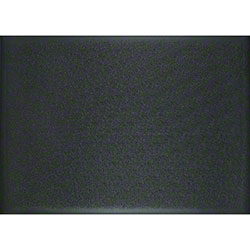 "M + A Matting Sure Cushion 3/8"" Textured PVC Foam Mat"