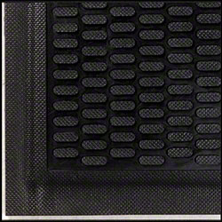 M + A Matting Happy Feet® Tread Top Mat