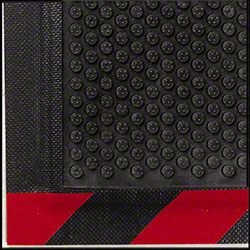 M + A Matting Happy Feet® Anti-Fatigue Grip Mat