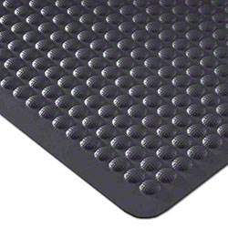 M + A Matting AirFlex™ All Rubber Indoor Mat