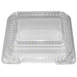 dd36b5601ba9 Plastic Carryout / Containers | Containers / Carryout | Food Service ...