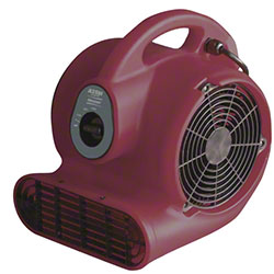 Minuteman® A3SM Mini Air Mover