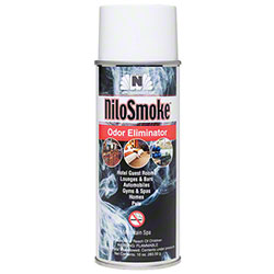 Nilodor® NiloSmoke™ Tobacco & Smoke Eliminator - 10 oz.
