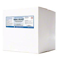 Pariser Aqua-Velvet Detergent - Gal.