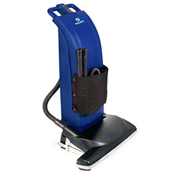 Pacific® WAV-26 Wide Area Upright Vacuum - 26""