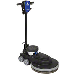 Pacific® B-1500 High RPM Cord-Electric Burnisher