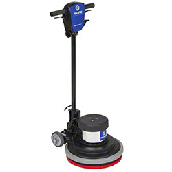 Pacific® FM Dual Speed Floor Machines