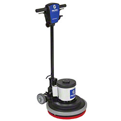 Pacific® FM Single Speed Floor Machines