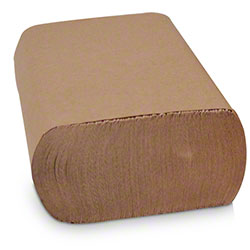"Carolina BlueRidge Natural Multifold Towel - 9.25"" x 9.5"""