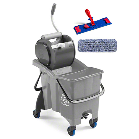Filmop Floor Cleaning Kit