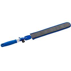 Filmop Flexible Plastic Holder For Snake Hand Duster - 40 cm