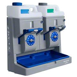 Filmop Equodose® Microfiber Charging System Complete