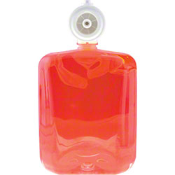 Hillyard affinity™ Mandarin-Cranberry Foaming Hand Soap