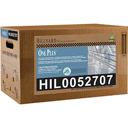Hillyard One Plus® Floor Polish - 5 Gal.