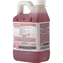 Hillyard Arsenal® #16 Re-Juv-Nal® Disinfectant - 1/2 Gal