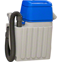 Hillyard C3® XP Cleaning Companion® Recovery Unit