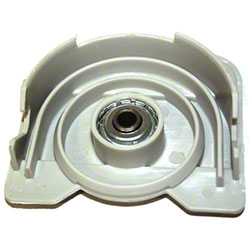 Windsor® Right Hand Bearing Block