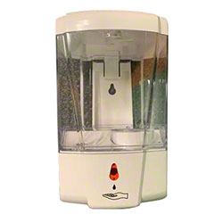 Automatic 700 mL Soap Dispenser