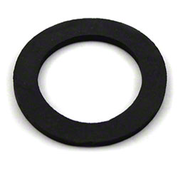 Impact® Replacement Round Gasket For The 250 Mopping Tank