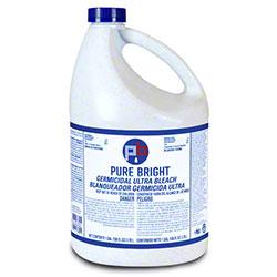 Pure Bright® Germicidal Ultra Bleach - 128 oz.