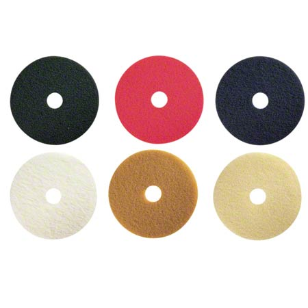 SSS® PT 2000 XHD Stripping Pad - 20""