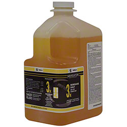 SSS® Navigator 3X Renegade Daily Disinfectant Cleaner -2 L