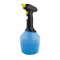 Matabi E1 Battery-Operated Sprayer - 1000 mL