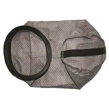 Mosquito Cloth Bag For 6 Qt. Backpack