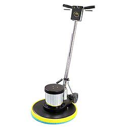 """NSS® Mustang Floor Machine - 20"""", 1.5 HP"""