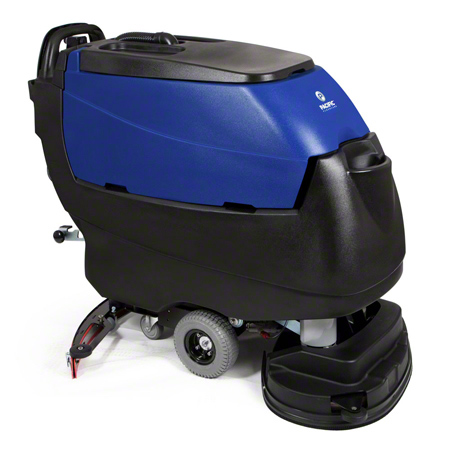 "Pacific® S-28 Disk Scrubber w/BatteryShield™-28"",260AH"