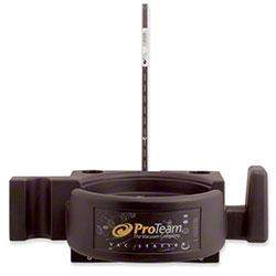 ProTeam® Vac Station