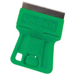 """Unger® 1 1/2"""" Mini Scraper"""