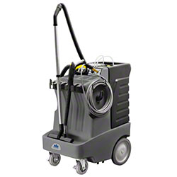 Windsor® Compass™ 2 Surface Cleaning Machine