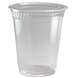 Fabri-Kal® Kal-Clear Cup - 12/14 oz., Classic