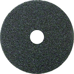 "Emerald Hy-Pro Floor Pad - 20"""