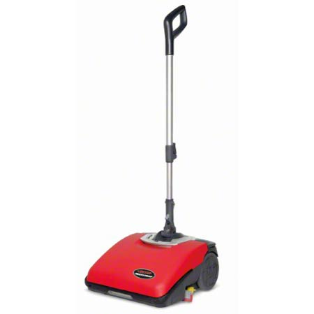 Betco® MotoMop™ Cleaning Machine - 13.5""