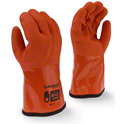 Bellingham® 4601 Snow Blower™ Insulated Glove - Large