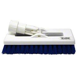 Swivel Scrub Floor Brush