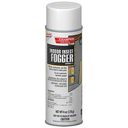 Champion Sprayon® Indoor Insect Fogger - 6 oz.