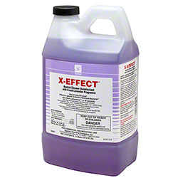 Spartan X-Effect Disinfectant Cleaner - 2 L