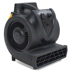 Viper AM2400D™ Air Mover